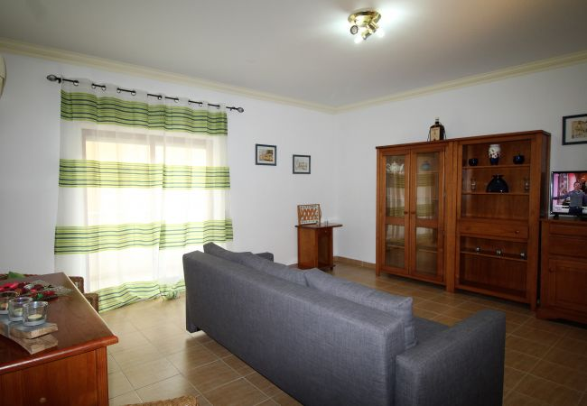 Apartamento em Praia da Rocha - T1 Praia da Rocha/Marina Rocha