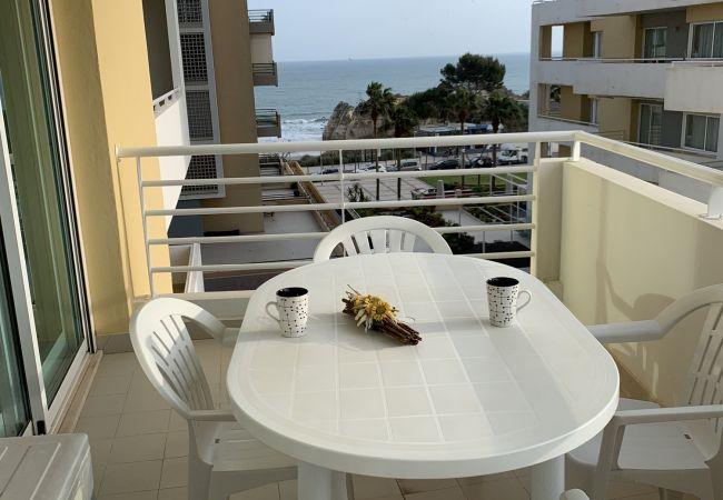 Apartamento em Portimão - T1 Praia da Rocha/Varandas do Sol 3