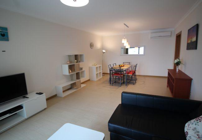 Apartamento em Portimão - T2 Praia Rocha/Rocha Prime C3