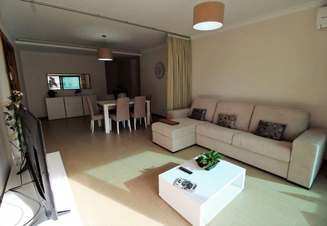 Apartamento em Portimão - T2 Praia Rocha/ Rocha Prime B4