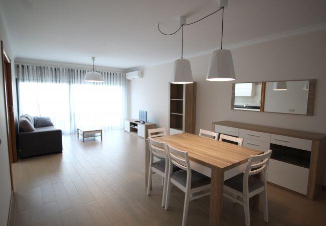 Apartamento em Portimão - T2 Praia Rocha/Rocha Prime B3