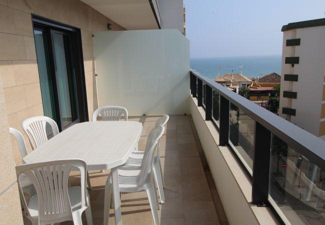 Apartamento em Portimão - T2 Rocha Prime B6