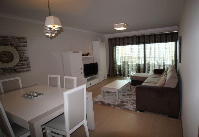 Apartamento en Portimão - T1 Rocha Prime /1ª linha