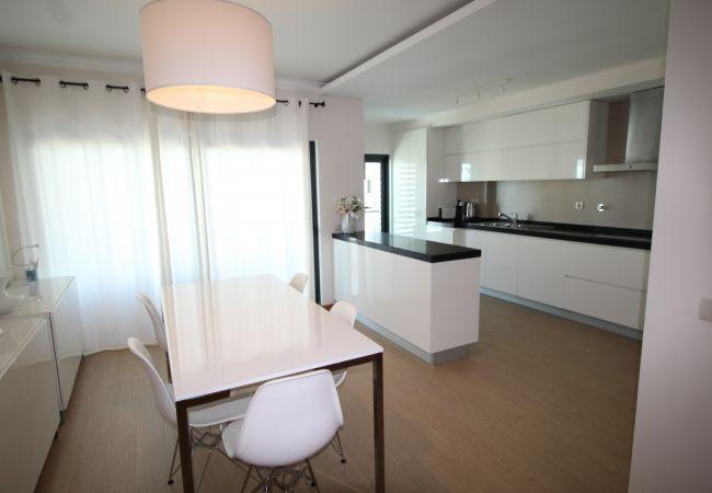 Apartamento en Praia da Rocha - T1 Praia da Rocha/ Rocha Prime B-5